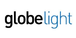 Logo Globelight, S.L.