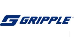 Logo Gripple Industrial Iberica, S.L.