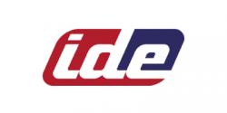 Logo IDE Electric, S.L.