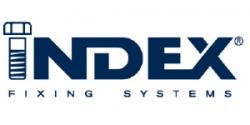Logo Técnicas Expansivas, S.L. -  INDEX Fixing Systems