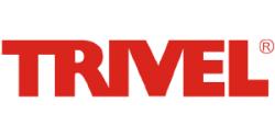 Logo Industrias Galtes, S.A. - Trivel