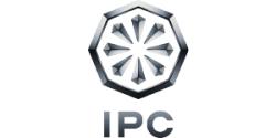 Logo IP Cleaning Espana, S.L. - ENKE