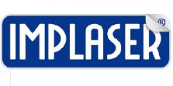 Logo Implaser 99, S.L.L.