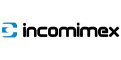 Logo Incomimex, S.L.