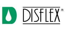 Logo Industrial Disflex Iberica, S.L.