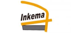 Logo Inkema Sistemas, S.L.