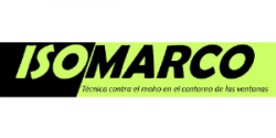 Logo Mahidalu Aluminios y Persianas, S.L. - Isomarco