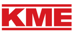 Logo KME Spain, S.A.U.