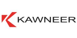 Logo Kawneer España, S.L.