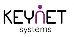 Logo Keynet Sistemas Profesionales, S.L.