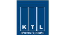 Logo Kim Teck Lee Timber Flooring SDN BHD