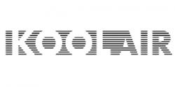 Logo Koolair, S.L.