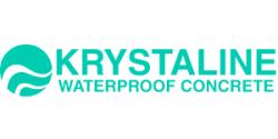 Logo Krystaline Technology, S.A.