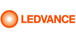 Logo Ledvance Lighting, S.A.U. - Ledvance GmbH