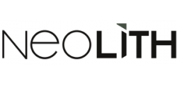 Logo Neolith Distribution, S.L.