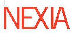Logo Nexia Iluminación, S.L.