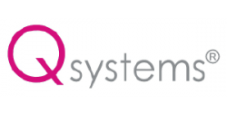 Logo Q-Systems