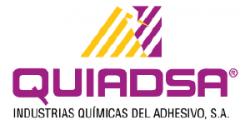 Logo Industrias Químicas del Adhesivo, S.A. - Quiadsa