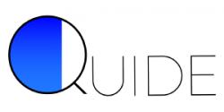 Logo Quide, S.A.