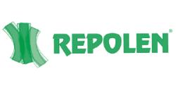 Logo Reboca, S.L. - Repolen