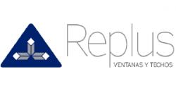 Logo Regicarp, S.L. - Replus