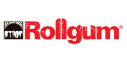 Logo Rollgum, S.L.