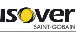 Logo Saint-Gobain Isover Ibérica, S.L.