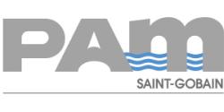 Logo Saint-Gobain PAM España, S.L.