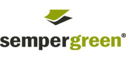 Logo Sempergreen® Spain