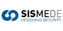 Logo Baluard, S.A. - Sismede