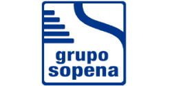 Sopena Innovations, S.L. - Grupo Sopena