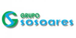 Logo Sosoares