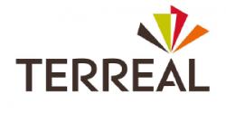 Logo Terreal España de Cerámicas, S.A.U.
