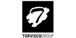 Logo Torbath Furniture, S.A. - Torvisco