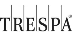 Logo Trespa International B.V.