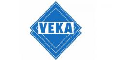 Logo Vekaplast Ibérica S.A.U