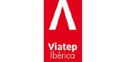 Logo Viatep Ibérica 2012, S.L.