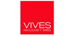 Logo Vives Azulejos y Gres S.A.