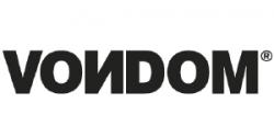 Logo Vondom, S.L.U.