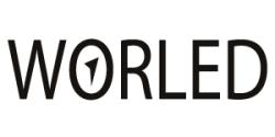 Logo Worldzhuled, S.L.