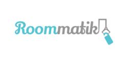 Logo Ictel Ingenieros, S.L. - Roommatik