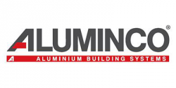 Logo Aluminco & Panel, S.L.