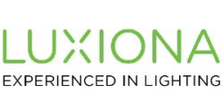 Logo Grupo Luxiona, S.L. - Troll