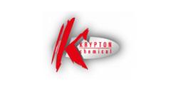 Logo Krypton Chemical S.L.