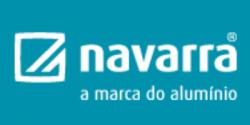 Navarra - Extrusão de Alumínio, S.A.
