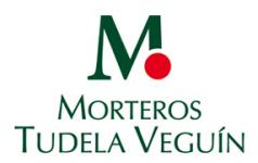 Morteros Tudela Veguín, S.A