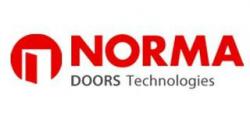 Norma Doors Technologies, S.A.