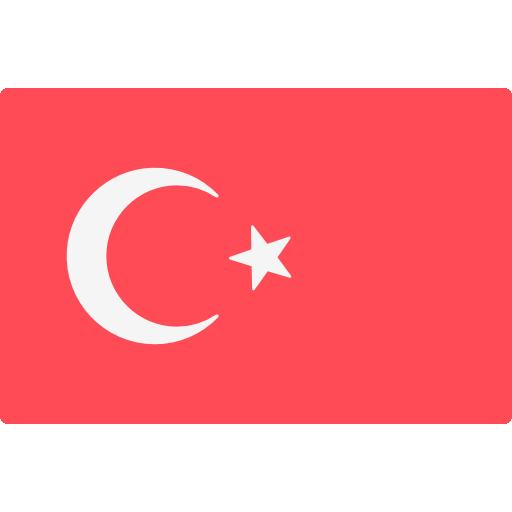 TR Language