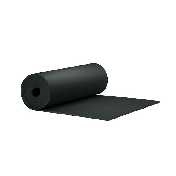 armaflex-duct-plus-armacell-iber