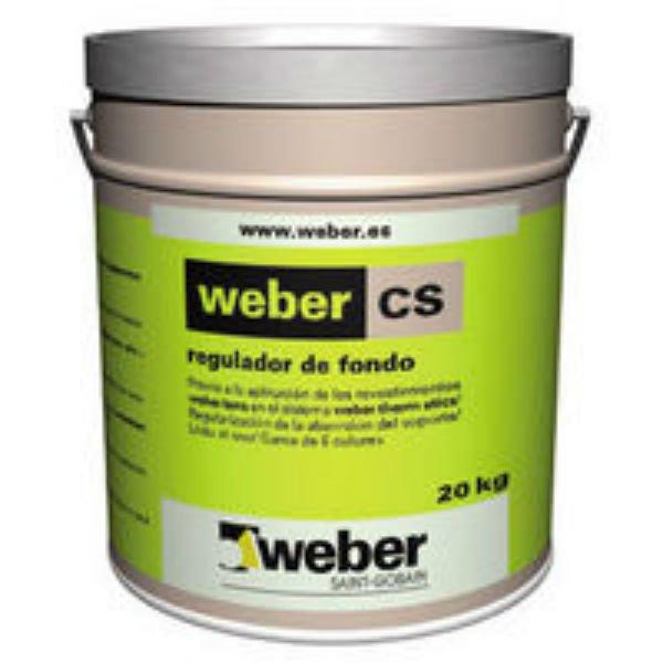 Weber.cs